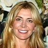 Natasha Richardson: Fatal Epidural Hematoma from Fall on Beginner's Ski Slope